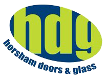 logo  sc 1 th 154 & Horsham Doors u0026 Glass | Windows | Glass | Doors | Garage | Security
